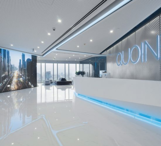 quoine-offices-ho-chi-minh-city-1200x700