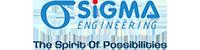 Sigma Engineering
